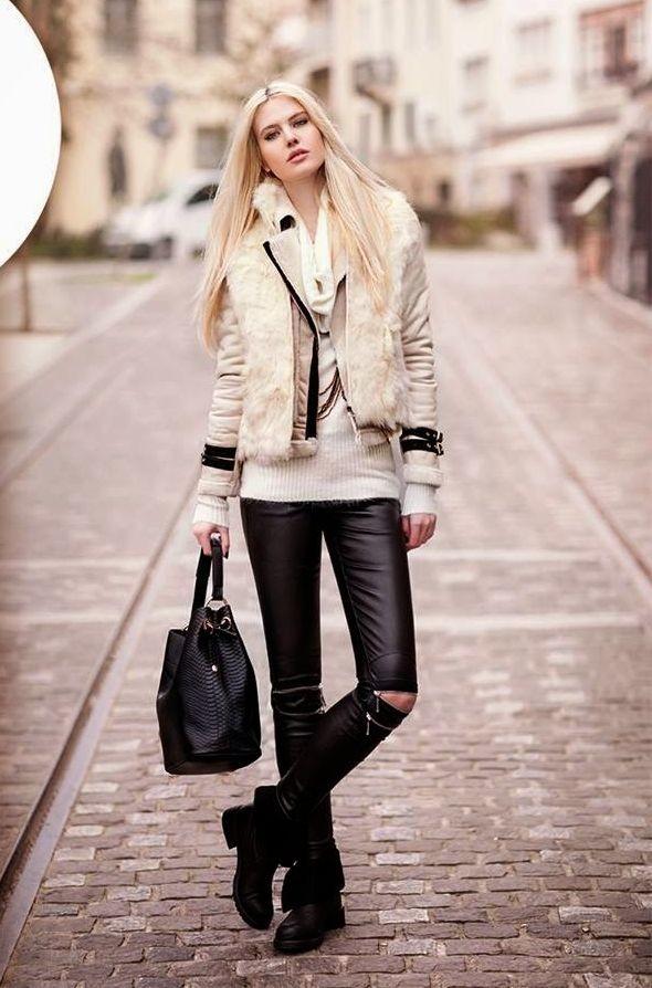 Mina Tzana model (μοντέλο). Photoshoot of model Mina Tzana demonstrating Fashion Modeling.Fashion Modeling Photo #161756