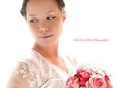 Minette Jan photographer. Work by photographer Minette Jan demonstrating Wedding Photography.Wedding Photography Photo #136480