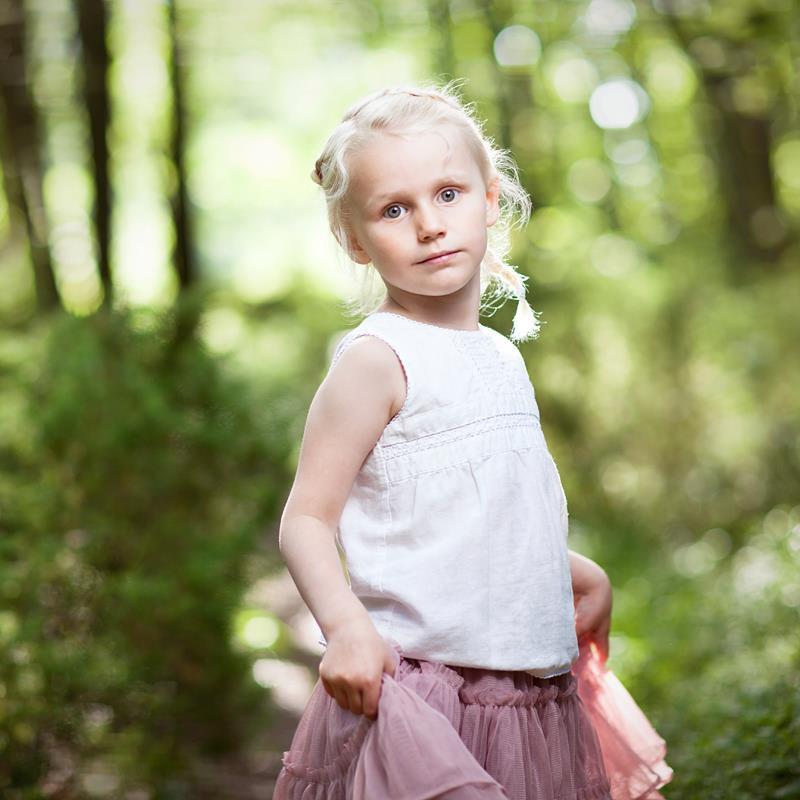 Mira Jakobsen photographer (fotograf). Work by photographer Mira Jakobsen demonstrating Children Photography.Children Photography Photo #149010