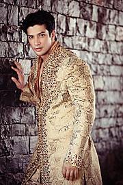 Mitali Ambekar fashion stylist. styling by fashion stylist Mitali Ambekar. Photo #54826