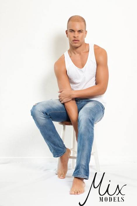 Mix Models Amsterdam modeling agency (modellenbureau). Men Casting by Mix Models Amsterdam.Men Casting Photo #104489