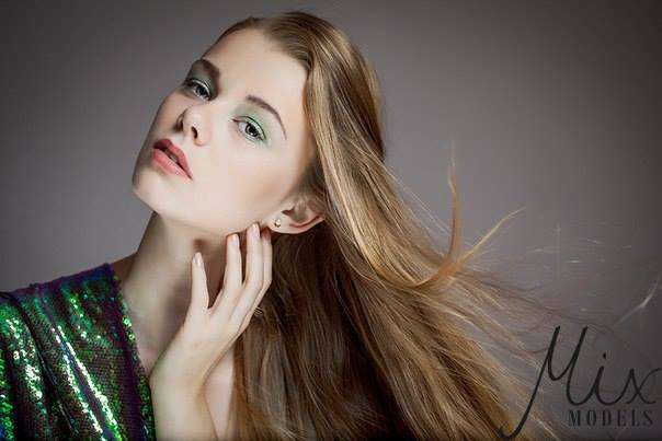 Mix Models Amsterdam modeling agency (modellenbureau). Women Casting by Mix Models Amsterdam.Women Casting Photo #104504