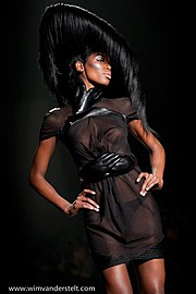 Mod S Agency modeling agency (modellenbureau). Women Casting by Mod S Agency.Women Casting Photo #123753