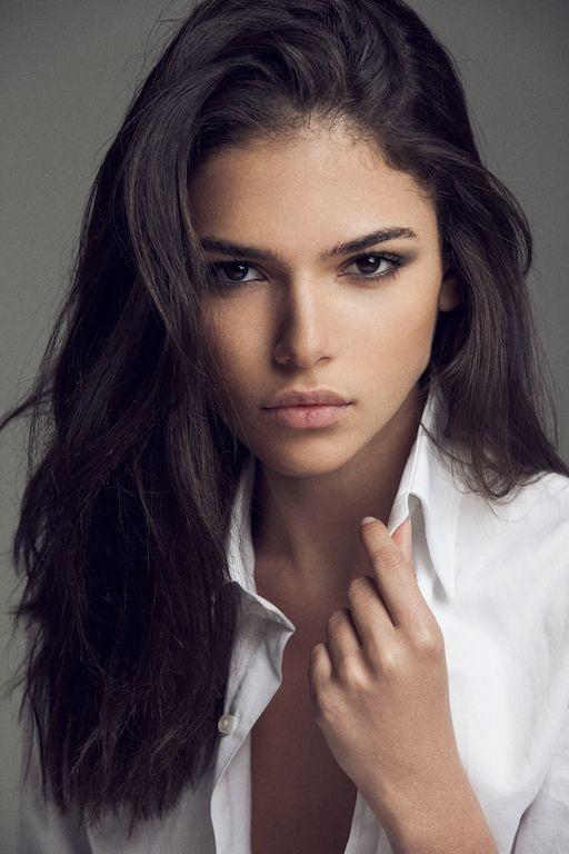 Model Club Salvador Model Agency