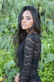 Model Club Salvador model agency. Women Casting by Model Club Salvador.model: Juliane CalixtoWomen Casting Photo #181130