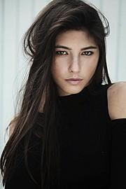 Model Club Salvador model agency. Women Casting by Model Club Salvador.model: Camilla BastosWomen Casting Photo #181133