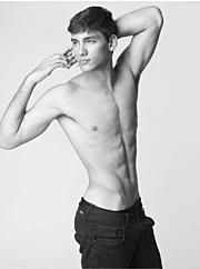 Model Club Salvador model agency. Men Casting by Model Club Salvador.Men Casting Photo #181138