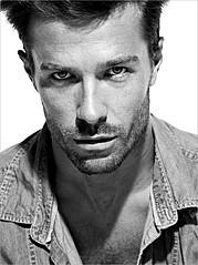 Model Plus Warsaw modeling agency (agencja modelek). Men Casting by Model Plus Warsaw.Men Casting Photo #136525