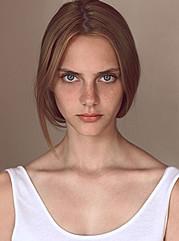 Model Plus Warsaw modeling agency (agencja modelek). Women Casting by Model Plus Warsaw.Women Casting Photo #136535