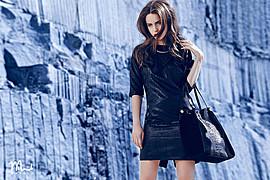 Model Plus Warsaw modeling agency (agencja modelek). Women Casting by Model Plus Warsaw.Women Casting Photo #136537