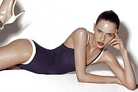 Model Plus Warsaw modeling agency (agencja modelek). Women Casting by Model Plus Warsaw.Women Casting Photo #136539