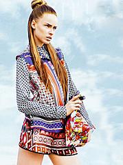 Model Plus Warsaw modeling agency (agencja modelek). Women Casting by Model Plus Warsaw.Women Casting Photo #136540