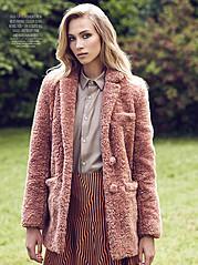 Model Plus Warsaw modeling agency (agencja modelek). Women Casting by Model Plus Warsaw.Women Casting Photo #136542
