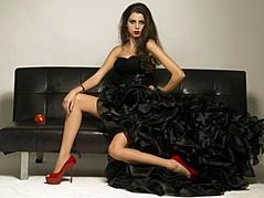 Modelpro Limassol modeling school. Women Casting by Modelpro Limassol.Women Casting Photo #42392