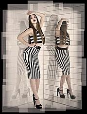 Modelpro Limassol modeling school. Women Casting by Modelpro Limassol.Women Casting Photo #68416