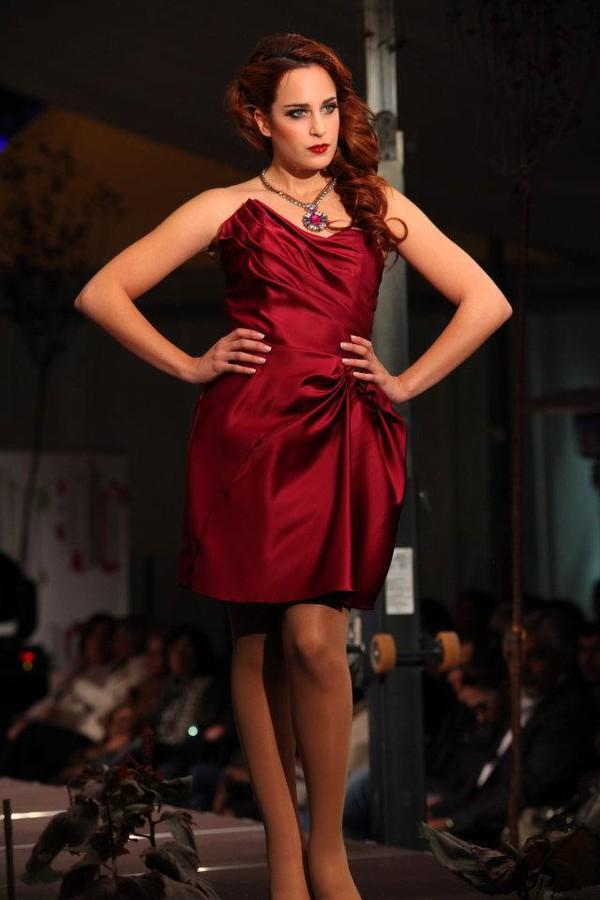 Fashion international model agency
