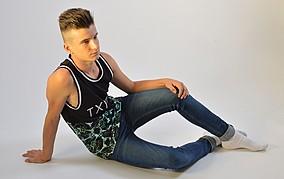 Models Direct Norwich modeling agency. Men Casting by Models Direct Norwich.Men Casting Photo #166742