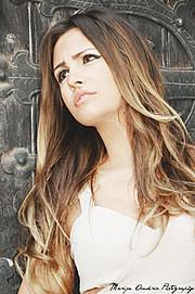 Models M Naxxar modeling agency. Women Casting by Models M Naxxar.Women Casting Photo #121044