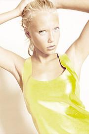 Models M Naxxar modeling agency. Women Casting by Models M Naxxar.Women Casting Photo #121046
