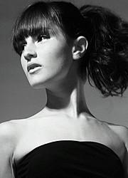 Models M Naxxar modeling agency. Women Casting by Models M Naxxar.Women Casting Photo #121048