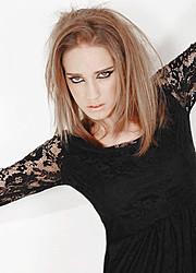 Models M Naxxar modeling agency. Women Casting by Models M Naxxar.Women Casting Photo #121049