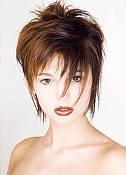 Models M Naxxar modeling agency. Women Casting by Models M Naxxar.Women Casting Photo #121051