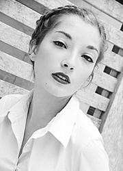 Models M Naxxar modeling agency. Women Casting by Models M Naxxar.Women Casting Photo #121053