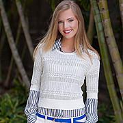 Modelscout Orlando modeling agency. Women Casting by Modelscout Orlando.Women Casting Photo #112045