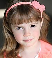 Modelscout Orlando modeling agency. Girls Casting by Modelscout Orlando.Girls Casting Photo #112046
