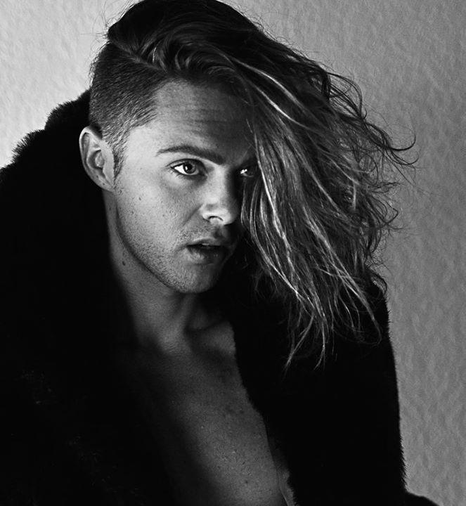 Modelscout Orlando Modeling Agency