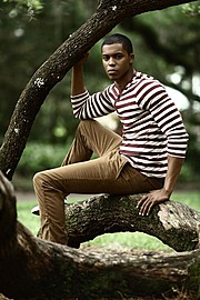 Modelscout Orlando modeling agency. Men Casting by Modelscout Orlando.Men Casting Photo #48894