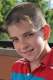 Modelscout Orlando modeling agency. Boys Casting by Modelscout Orlando.Boys Casting Photo #48928