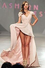 Modelsite Mexico City modeling agency. casting by modeling agency Modelsite Mexico City. Photo #76144