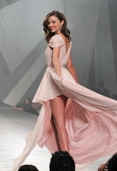 Modelsite Mexico City Modeling Agency