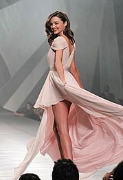 Modelsite Mexico City modeling agency. casting by modeling agency Modelsite Mexico City. Photo #76145
