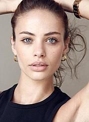 Modelwerk Hamburg modeling agency (modellagentur). Women Casting by Modelwerk Hamburg.Women Casting Photo #113634