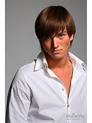 Modevie Moscow modeling agency (модельное агентство). Men Casting by Modevie Moscow.Men Casting Photo #98603