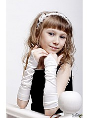 Modevie Moscow modeling agency (модельное агентство). Girls Casting by Modevie Moscow.Girls Casting Photo #98608
