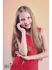 Modevie Moscow modeling agency (модельное агентство). Girls Casting by Modevie Moscow.Girls Casting Photo #98610