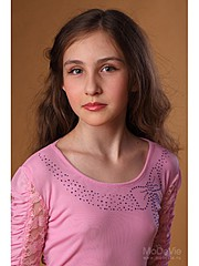 Modevie Moscow modeling agency (модельное агентство). Girls Casting by Modevie Moscow.Girls Casting Photo #98611