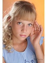 Modevie Moscow modeling agency (модельное агентство). Girls Casting by Modevie Moscow.Girls Casting Photo #98612