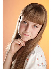 Modevie Moscow modeling agency (модельное агентство). Girls Casting by Modevie Moscow.Girls Casting Photo #98615