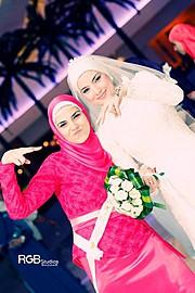 Moemen Naguib photographer. Work by photographer Moemen Naguib demonstrating Wedding Photography.Wedding Photography Photo #144763