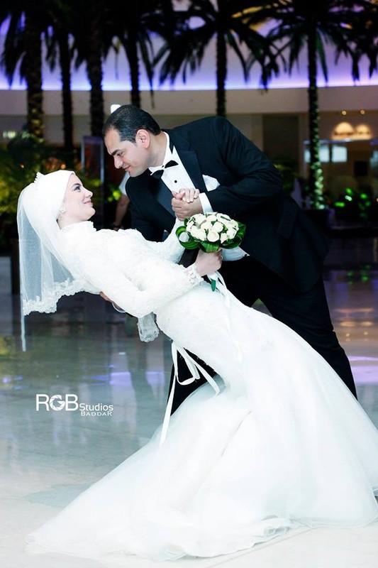 Moemen Naguib photographer. Work by photographer Moemen Naguib demonstrating Wedding Photography.Wedding Photography Photo #144762