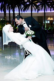 Moemen Naguib photographer. Work by photographer Moemen Naguib demonstrating Wedding Photography.Wedding Photography Photo #144764