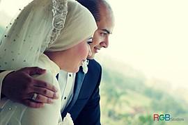 Moemen Naguib photographer. photography by photographer Moemen Naguib. Photo #144757