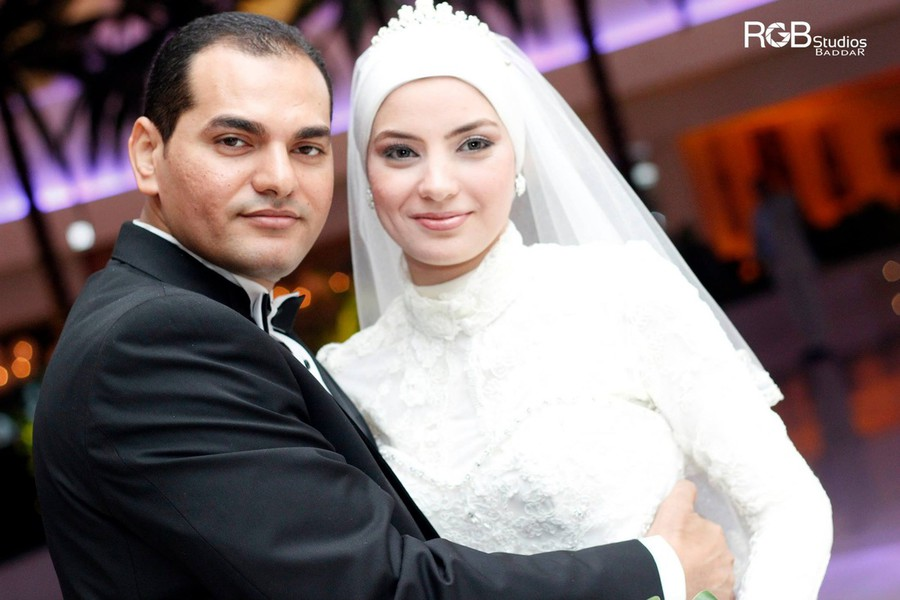 Moemen Naguib photographer. Work by photographer Moemen Naguib demonstrating Wedding Photography.Wedding Photography Photo #144764