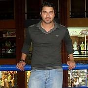 Mohamed Ehab Model