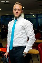 Mohamed T Seif Model