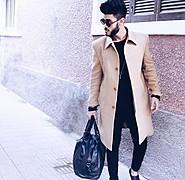 Mohamed Tarek Model